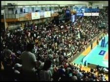 UPCN Voley Club - Buenos Aires Unidos (full match)