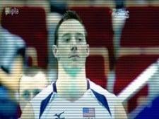 World League 2013 (Trailer)