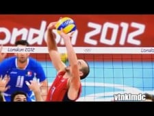 The Olympics 2012 (Highlights, 2nd movie)