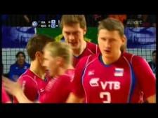 Dmitriy Muserskiy headshot