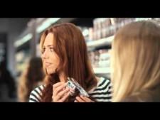 Bartosz Kurek in TV Commercial (Monte) - PART2