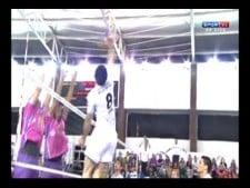 UFJF Juiz de Fora - Moda Maringá (full match)