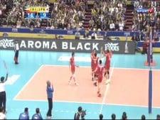 Japan - Iran (full match)