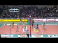 Hristo Zlatanov huge block