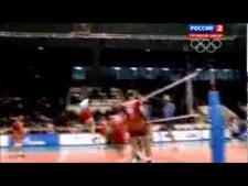 Best actions: Russian All-Star Game 2013/14