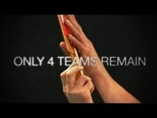 Champions League 2013/14 Final Four (Trailer)