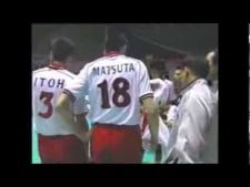 Japan - France (SET 1,2,3)