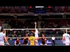 Champions League 2013/14 Final Four (Highlights)