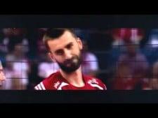 Poland in World Championship 2014 (Trailer)