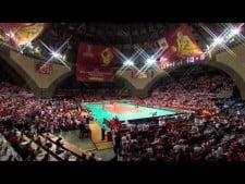 Australia - Poland (full match)