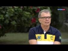Brazilian Volleyball Documentary
