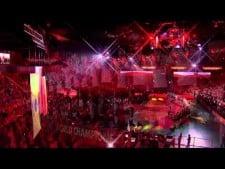 World Championship 2014 (Decoration)