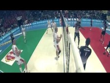 Italian Cup 2015 (Trailer)