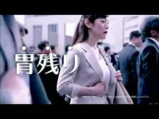 Athlete's Life: Yuki Ishikawa