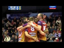 Russian All-Star Game 2014/15 (full match)