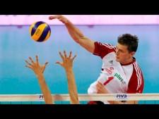 Piotr Nowakowski in World Championship 2014