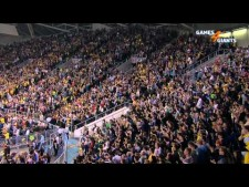 Champions League 2014/15 Final Four (Trailer, 2nd movie)