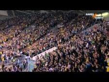 Champions League 2014/15 Final Four (Trailer, 2nd movie)