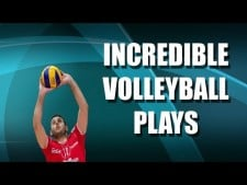 This is Volleyball (3rd movie)