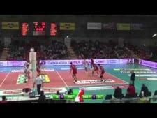 Miguel Tavares fantastic attack