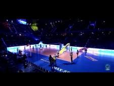 Champions League  2014/15 Final Four (Highlights)
