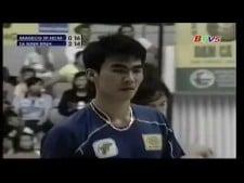 Tu Thanh Thuan