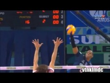 TOP10 Best Volleyball Pipes