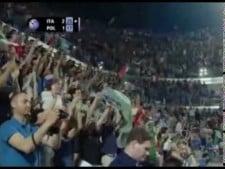 Italy - Poland (Highlights)