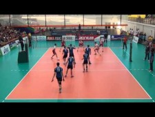 Estonia - Poland (Highlights)