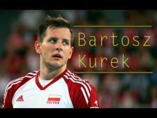 Bartosz Kurek (10th movie)