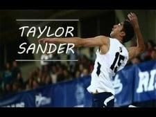 Taylor Sander (4th movie)