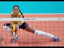 Jaqueline Carvalho (6th movie)
