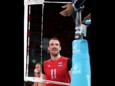 TOP10 Spikes in European Games 2015: Igor Filippov
