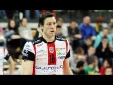Jochen Schöps in European Games 2015 (2nd movie)