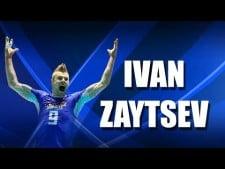 Ivan Zaytsev (5th movie)