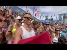 World Tour Laurdeldale 2015 (Highlights, 2nd movie)