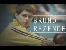 Bruno Rezende (4th movie)