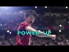 Yuki Ishikawa in match Japan - Canada