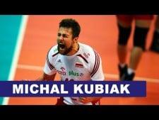 Best of 2015: Michał Kubiak