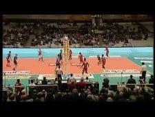 CMC Ravenna - Revivre Milano (Highlights)