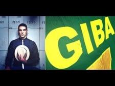 Giba (7th movie)