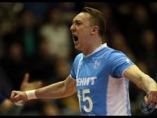 Interview with Alexey Spiridonov
