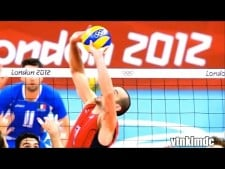 TOP10 Best Volleyball Sets