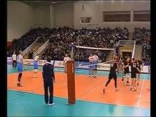 Neftyanik Orenburg - Ural Ufa (Highlights)