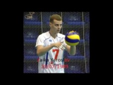 Yaroslav Zaika