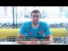 Interview with Sokolov, Travica, Kubiak...