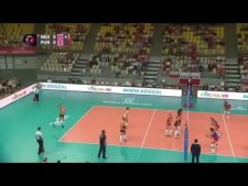 Compilation of setter tips