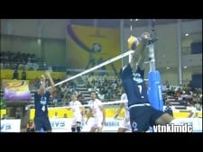 TOP 10 Best Volleyball Sets