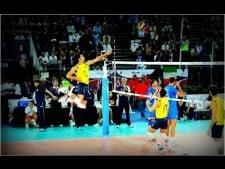 TOP 10 Best Volleyball Pipes