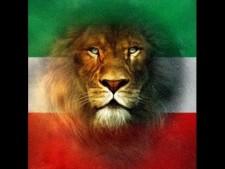 Brazil - Iran (Highlights)